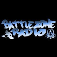 BattleZoneRadio