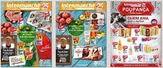 Novos folhetos Intermarché - http://parapoupar.com/novos-folhetos-intermarche-13/