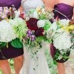 Things every bride should keep from her wedding
