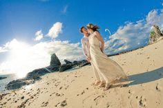 """Отель """"Castaway Island, Fiji"""" ***** (остров Калито, острова Маманука, Фиджи).  Стоимость размещения - от 720 EUR за ночь.  Свадебные церемонии и отдых для молодожёнов.  Подробности: +7(495) 7421717, sale@inna.ru , www.inna.ru   Будьте с нами! Открывайте мир с нами! Путешествуйте с нами!"""