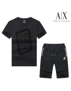 6a64cbe8fc 45 Best Armani exchange images in 2019   Emporio Armani, Clothing ...