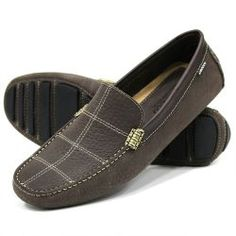 157056fb1b 2017 Luxury Men Suede Loafers Slip-on Gentlemen Moccasins Soft Flat ...