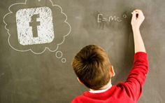 Διαφήμιση φροντιστηρίου και σχολών στο Facebook και γιατί είναι πολύ αποτελεσματική