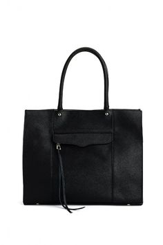 acd4bf202202 48 Best Stacy Bag images