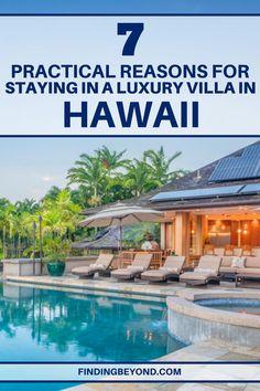 #hawaii #visithawaii #hawaiivacation #bestofhawaii #luxurytravel #hawaiitravel #hawaiitips #hawaiiguides #thingstodo #hawaiiattractions #hawaiisights #hawaiivilla #hawaiiaccommodation