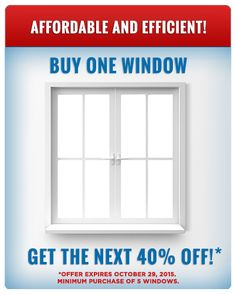 Hire the best one, OKC Replacement Windows Company in Oklahoma, which is one of the most leading names in the field of construction and window installation. CALL NOW For Your FREE UPGRADE Consultation     Energy Efficient Windows, Energy Efficiency, House Windows, Windows And Doors, Vinyl Windows, Window Cost, Marvin Windows, Andersen Windows