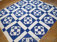 Antique Quilts, Vintage Quilts, Turkey Tracks, Turkey Time, White Quilts, Quilts For Sale, Hand Quilting, Primitive, Sew