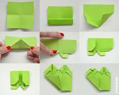 Geometric Origami Birds – Modern Wall Pattern Vinyl Decal / Sticker Set For Home, Kids Room, Nursery, Bedroom. Paper Art, Paper Crafts, Origami Bird, Patterned Vinyl, Napkin Folding, Wedding Napkins, Wall Patterns, Diy For Kids, Best Gifts