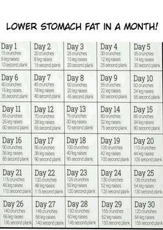 workout plan for beginners - workout plan ; workout plan for beginners ; workout plan to get thick ; workout plan to lose weight at home ; workout plan for women ; workout plan to tone ; workout plan at home 1 Month Workout Plan, Workout Plan For Beginners, 30 Day Workout Challenge, Weight Loss Workout Plan, At Home Workout Plan, Stomach Workout For Beginners, Weekly Workout Plans, Beach Body Challenge, Beginner Workout At Home
