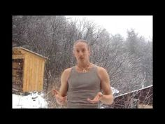 Conditioning to Cold Weather - YouTube