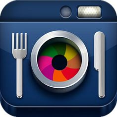 "Iphone app, take a pic of your meal and it will ballpark the calories, called ""mealsnap"" -hmmm!"