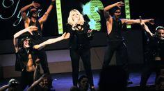 #BonnieTyler #stage #performing #SurprisedTheShow #TeatrePrincipal #Ramblas #Barcelona #live #rock #music   http://www.the-queen-bonnie-tyler.com/