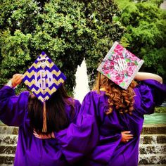 (10) graduation cap | Tumblr