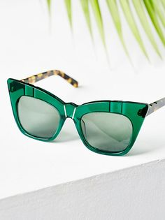 47dc16a90c25 2023 Best Sunnies (Glasses) images
