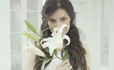 Laura Pausini ❤️ ❤️
