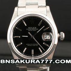 ウブロ時計 コピーhttp://www.copynsakura777.com