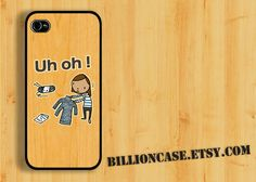 Uh oh - Site Error Etsy - iPhone 4 Case iPhone 4s Case iPhone 5 Case idea case Galaxy Case Hard Plastic Case Rubber Case. $15.99, via Etsy.