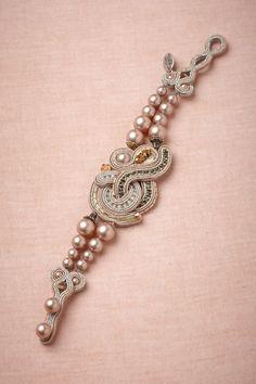 Bridal Jewelry gorgeous