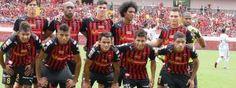 La Liga descarta jugar en el Estadio Nacional el resto del campeonato