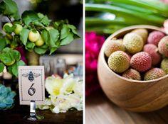 fruit-wedding-centerpieces%5B1%5D.jpg (600×445)
