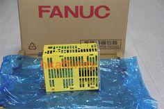 New A06B-6162-H002 Fanuc Servo Amplifier  #FANUC