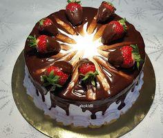 Cake, Desserts, Pastries, Tailgate Desserts, Deserts, Kuchen, Postres, Dessert, Torte