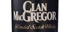 Clan MacGregor apresenta nova imagem