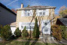32 Sunnylea Avenue East, Toronto, Ontario