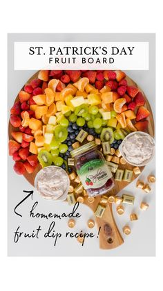 Charcuterie Recipes, Charcuterie And Cheese Board, Charcuterie Platter, Party Food Platters, Snack Platter, Fruit Platters, Fruit Platter Designs, Crudite, Creative Food