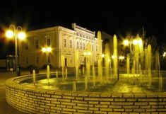 Nelson Hotel - Hajdúszoboszló, Magyarország #Hajdúszoboszló #hotel #szállás #legjobbszállás #utazás #nyaralás #nyár #vakáció #Magyarország #Hungary #travel #szálloda