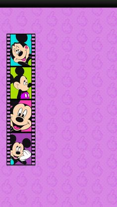 Mickey Mouse Wallpaper Iphone, Cute Disney Wallpaper, Love Wallpaper, Wallpaper Backgrounds, Iphone Wallpaper, Minnie Mouse Images, Mickey Mouse Cartoon, Mickey Mouse And Friends, Mickey Minnie Mouse