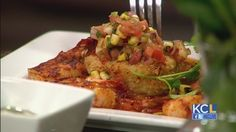 Tavern in the Village takes on a southern classic - + KCLive.TV