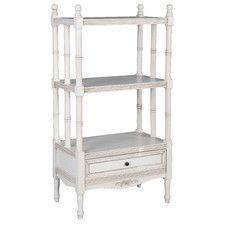 "Windsor 42"" Bookcase"