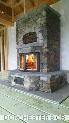 All of masonry heater designs can be skinned with a fieldstone veneer to achieve a wide variety of custom looks. The core and shell design is the same high quality soapstone construction, we simply add a thin veneer of natural stone.  The specs: – 3,000 to 10,000+ LBS. 4 to 8 courses – Footprint: TBD – Available Heights: Various – All Sizes. Space to Heat: Up to 3,000 SF  To request quote for Fielstone, visit http://www.greenstoneheat.com/request-quote/