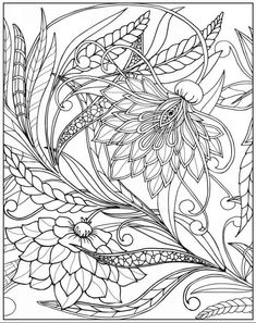 Adult Coloring Books: Amazing Coloring Book for Adults Featuring Beautiful Birds and Henna Inspired Flowers (Adult Coloring Books, Bird Coloring Book, Stress Relieving Patterns) - Kindle edition by Emily Young. Arts & Photography Kindle eBooks @ Amazon.com.