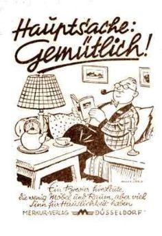 Original 50er 60er Jahre Schrank Buffet Vitrine Anrichte Rockabilly Vintage
