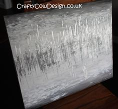 Brooding - canvas painting, acrylic painting, abstract painting, abstract art, abstract wall art, abstract canvas art, original painting  http://www.etsy.com/uk/listing/228310919/brooding-canvas-painting-acrylic?ref=shop_home_active_1