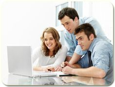 Loan Broker, a professional loan introducer in the UK, provides you a chance to find #badcreditpaydayloans on flexible interest rates and repayment terms. These loans specifically dedicated for the financial stability of the bad credit people because they find difficulty in borrowing money from their banks. We, at Loan Broker, search for the best deal and prepare a list of professional lenders who can provide #paydayloans on exciting offers.