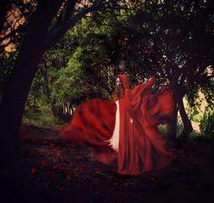 #Trini_Schultz #Photography #photos #inspiration #mistery #girl #lady #dress #beauty