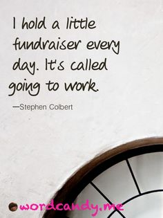 #quotes Top Quotes, Virtual Assistant, Going To Work