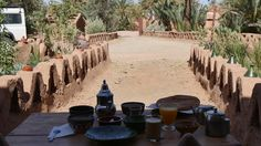 Post with 12 votes and 48 views. Rock Maroc - M´Hamid / Southern Morocco Enduro, Rock, Morocco, Funny Jokes, Southern, Patio, Table Decorations, Outdoor Decor, Inspiration