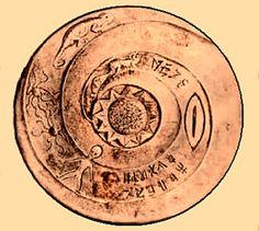 LOS ANTIGUOS ASTRONAUTAS DEL TIBET  http://mparalelos.com/site/los-antiguos-astronautas-del-tibet/