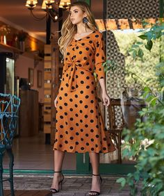 Trending fashion outfits ideas and Chic Summer outfits for 2019 Stylish Clothes For Women, Classy Outfits, Skirt Outfits, Look Fashion, Chiffon Dress, Dress To Impress, Designer Dresses, Fashion Dresses, Dress Up