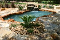 http://www.creativevisionslandscaping.com/images/Pools/IMG_5324.JPG