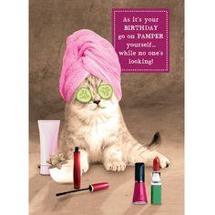 """Résultat de recherche d'images pour """"pamper yourself"""""""
