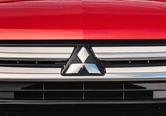 The Australian Competition and Consumer Commission (ACCC) is overseeing an array of new recalls for seven different Mitsubishi models. Tens of thousands of Mitsubishi vehicles in total are affected by the recalls. Mitsubishi Colt Power [...]