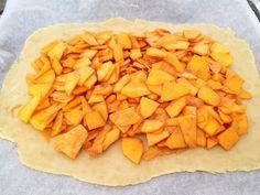 Hay recetas tradicionales españolas que no son nada fáciles de encontrar, esta por ejemplo, la del pastillo de calabaza de Barbastro – Huesca (donde vive parte de mi familia). Guardarla casi …