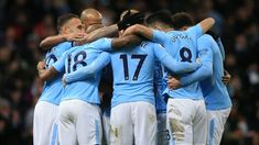 Danny Mills: Man City 'almost look unstoppable' under Pep Guardiola