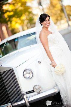 Wedding Planning & Design by Elegant Aura. elegantaura.com