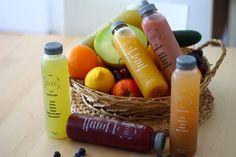 Vejam tudo sobre o plano detox que fez a Liliana do @UmBlogFashion #drink6 #drink6sumos http://umblogfashion.blogspot.com.es/2015/06/dia-de-beleza-no-blog-drink6-detox.html?m=1 #detox #saúde #vidasaudável #Drink6